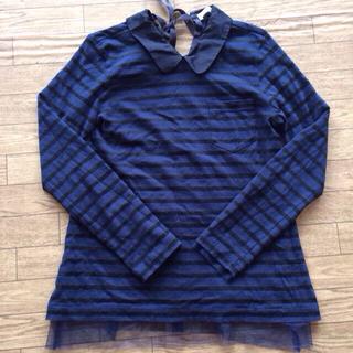 サカイラック(sacai luck)のlureさま専用(Tシャツ(長袖/七分))