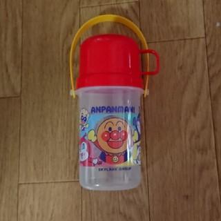 アンパンマン(アンパンマン)のアンパンマン♡水筒(水筒)