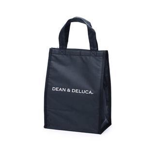ディーンアンドデルーカ(DEAN & DELUCA)の新品ディーンアンドデルーカ 保冷バッグM(その他)