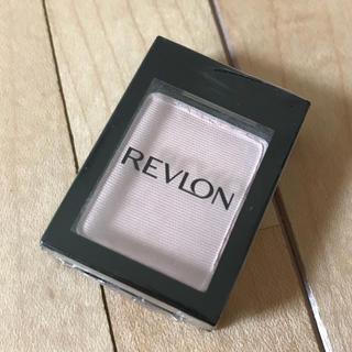 レブロン(REVLON)のレブロン アイシャドウ 未開封(アイシャドウ)