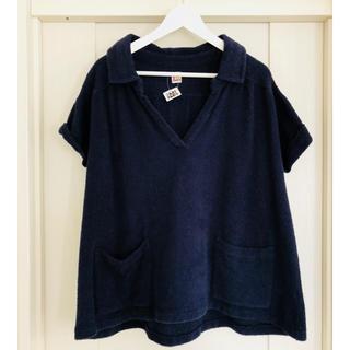 シェル(Cher)の★値下げ★ Cher Shore Tシャツ(Tシャツ(半袖/袖なし))