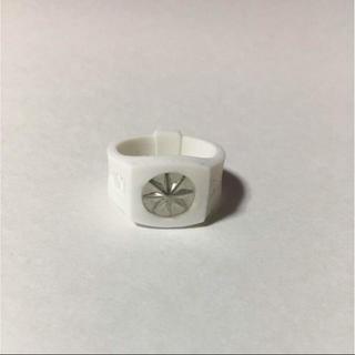 リング バンデル(リング(指輪))