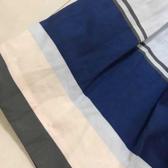 BABYLONE(バビロン)の定価1.7万 春夏 美品 babylone ミモレ丈スカート トゥモローランド レディースのスカート(ひざ丈スカート)の商品写真