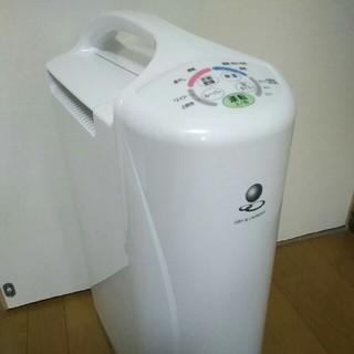 コロナ(コロナ)のあどちゃ様 コロナ 衣類乾燥除湿機 MD-S636(衣類乾燥機)