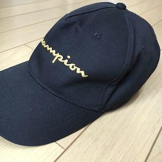 チャンピオン(Champion)の帽子  champion(その他)