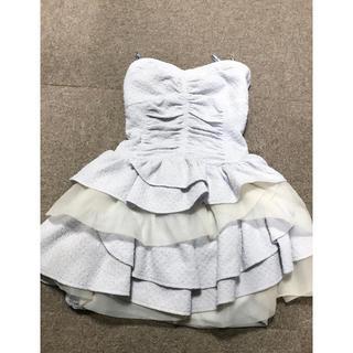 ca4fc64cb64d7 7ページ目 - スナイデル(snidel) フォーマル ドレスの通販 400点以上 ...