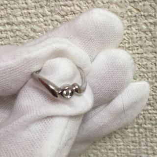 ダイヤモンド 指輪(リング(指輪))