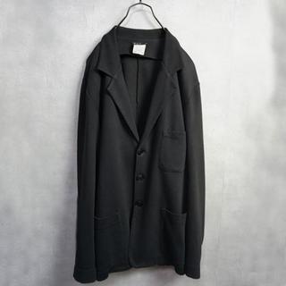 アニエスベー(agnes b.)のアニエスベー 3B テーラードジャケット(テーラードジャケット)