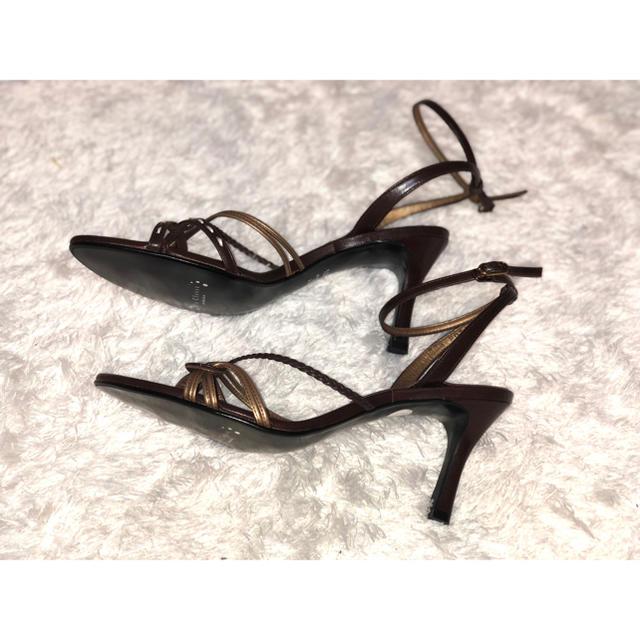 Blu ClAsse meda レディースの靴/シューズ(ハイヒール/パンプス)の商品写真