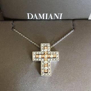 ダミアーニ(Damiani)のR様専用(ネックレス)
