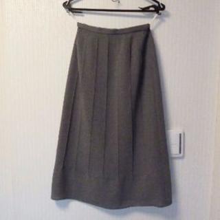 ヴァレンティノガラヴァーニ(valentino garavani)のVAL🌸春夏スカート(ロングスカート)