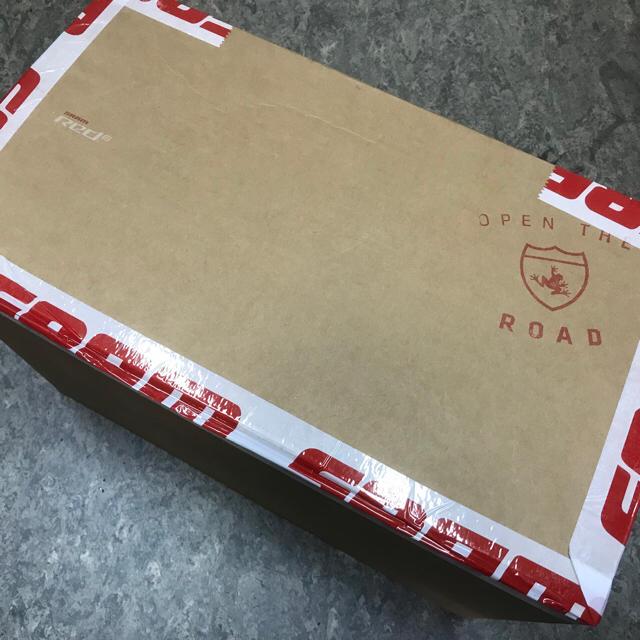スラム レッド etap 無線電動変速セット SSタイプ 28Tまで対応 スポーツ/アウトドアの自転車(パーツ)の商品写真