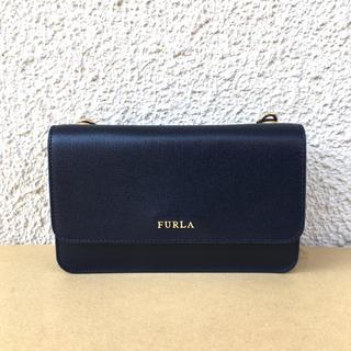 6002adf25d8f フルラ パイパー 財布(レディース)の通販 43点 | Furlaのレディースを ...