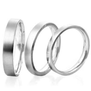 かぼち専用♡婚約指輪&結婚指輪➀(リング(指輪))