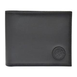 二つ折り財布(小銭入れ付)(折り財布)