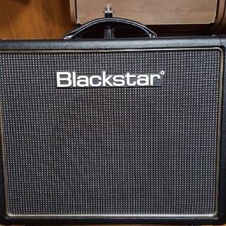 Blackstar HT-5 (ブラックスター ギター アンプ)(ギターアンプ)