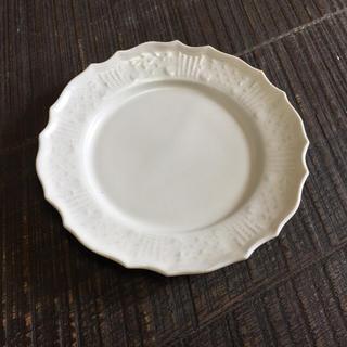値引可 新品 阿部慎太郎 皿 アンティーク 笠間焼(食器)