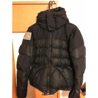 デニムアンドサプライラルフローレン(Denim & Supply Ralph Lauren)のラルフローレン ダウンジャケット USサイズ Sサイズ(ダウンジャケット)