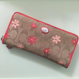 d67909866e18 2ページ目 - コーチ(COACH) iPhone 財布(レディース)の通販 100点以上 ...