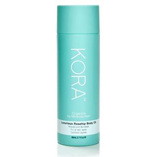 コーラオーガニックス(KORA Organics)のもちくん様用-[新品・未使用]KORA ローズヒップボディオイル 80ml(ボディオイル)