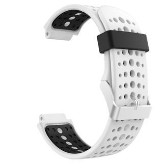ガーミン(GARMIN)のGARMIN 交換ベルト(腕時計(デジタル))