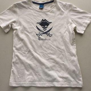 ザラ(ZARA)のZARA ボーイズ Tシャツ(その他)