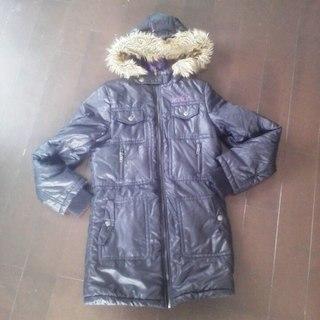 キスキス(XOXO)のXOXO 女の子 140cm 上着(ジャケット/上着)
