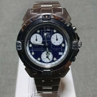 セクター(SECTOR)のセクター 203 クロノグラフ 腕時計(腕時計(アナログ))