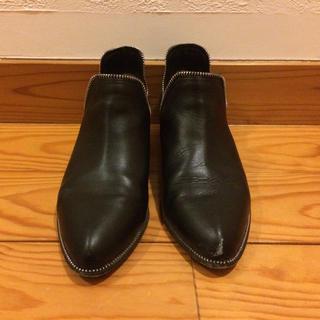 センソユニコ(Sensounico)のSENSO トラッドシューズ(ローファー/革靴)