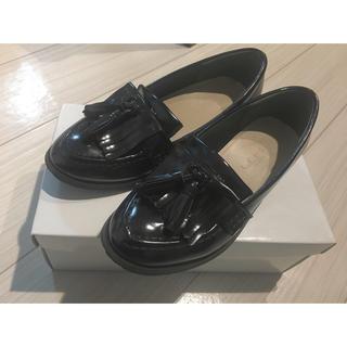 レプシィムローリーズファーム(LEPSIM LOWRYS FARM)のLEPSIM ローファー♡(ローファー/革靴)