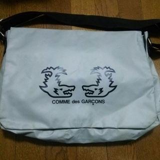コムデギャルソン(COMME des GARCONS)のPOP2さん専用。コム・デ・ギャルソン☆難アリ☆(その他)