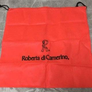 ロベルタディカメリーノ(ROBERTA DI CAMERINO)のロベルタ☆巾着(その他)