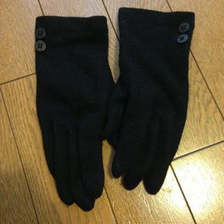 クロエ(Chloe)の☆chloe手袋☆(手袋)
