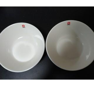 イッタラ(iittala)のイッタラ(iittala)  ティーマ 15cmボウル 2個セット(食器)