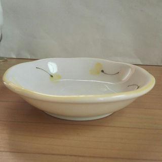 豆皿(その他)