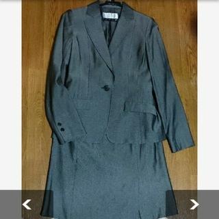 ザジ(ZAZIE)のZAZIE スーツ 3点☆ジャケット スカート パンツ☆美品☆(スーツ)