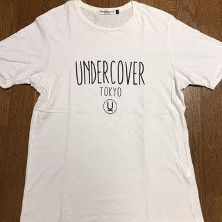 アンダーカバー(UNDERCOVER)の完売アイテム アンダーカバー undercover TOKYO(その他)