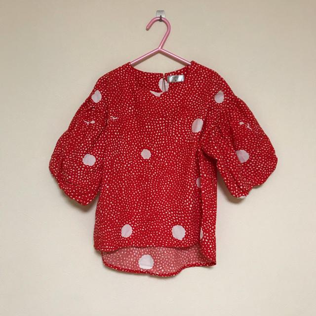 885ea350f70ff Caramel baby child (キャラメルベビー チャイルド)の最終値下げ 新品 韓国子供服 ボンポワン
