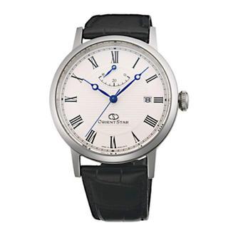 オリエント(ORIENT)のオリエント エレガントクラシック 自動巻き 腕時計 WZ0341EL 正規(その他)