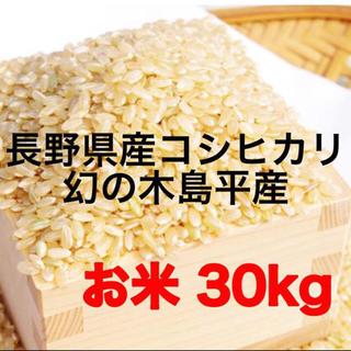 精米代(米/穀物)