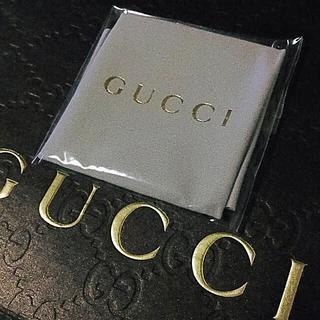 グッチ(Gucci)のGUCCI❤︎(その他)