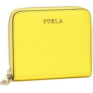 620a285c904d 2ページ目 - フルラ イエロー 財布(レディース)の通販 74点 | Furlaの ...