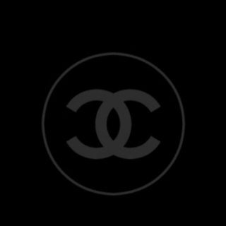 マイケルコース(Michael Kors)のycham→処分品〜様 お取り置き(ハンドバッグ)