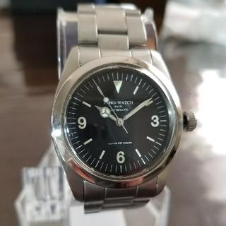 ゼノウォッチ(ZENO-WATCH)のZENO-WATCH BASEL(腕時計(アナログ))