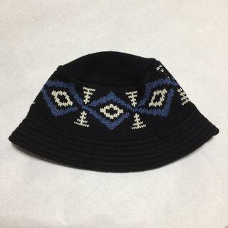 キャリー(CALEE)の定価8640円!CALEEハットキャップ帽子(その他)