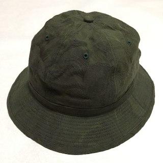 キャリー(CALEE)の定価7560円!メトロハット帽子(その他)