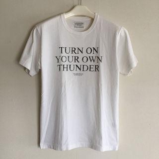 ネイバーフッド(NEIGHBORHOOD)のNEIGHBORHOOD半袖Tシャツ(その他)