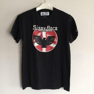 ネイバーフッド(NEIGHBORHOOD)のNEIGHBORHOOD×CHALLENGERコラボ半袖Tシャツ(その他)