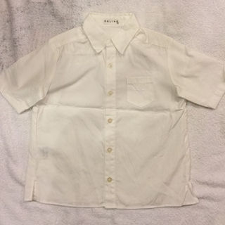 セリーヌ(celine)のセリーヌ  120  ワイシャツ(その他)