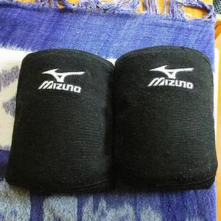 ミズノ(MIZUNO)のうーたん120様 専用ページ(バレーボール)